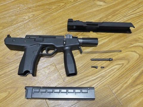 DSCF3639