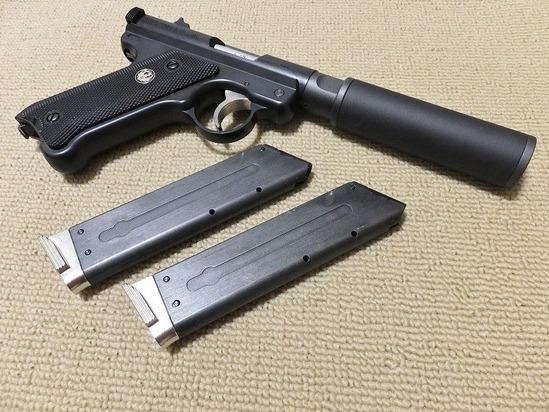 DSCF3291