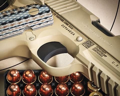 colt-m45a1-cqbp-marine-pistol_005
