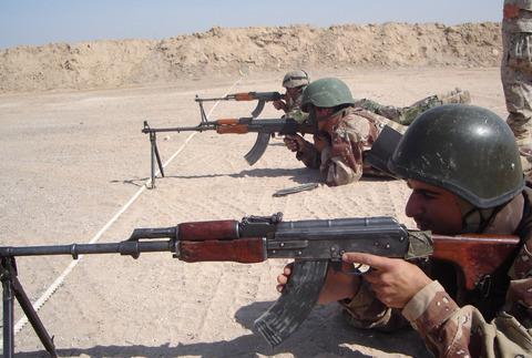 Iraq_RPK_Machine_Gun