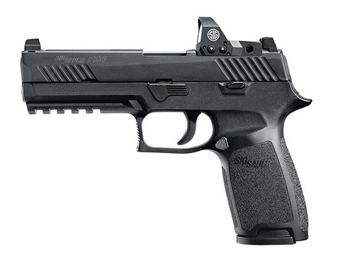 US-Army-Selects-SIG-P320-to-Replace-M9-Pistol-005