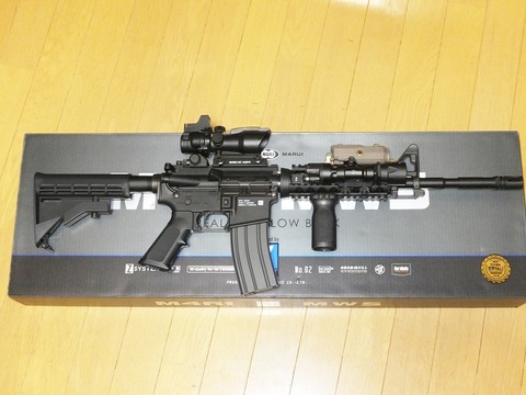 DSCF0657