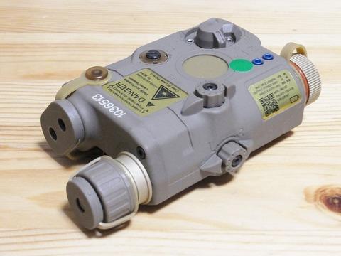 DSCF0625