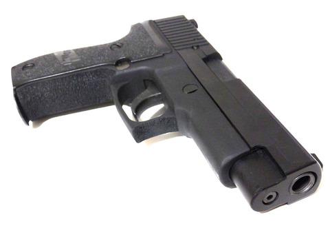 DSCF9362