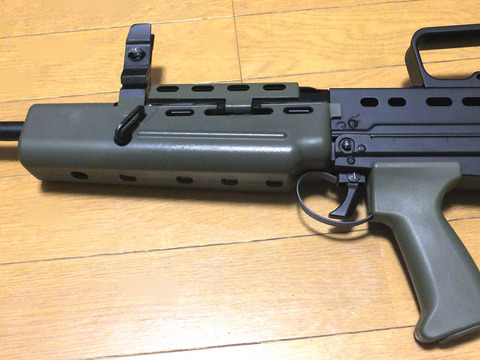 DSCF9783