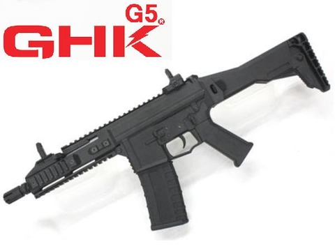 GHK-G5