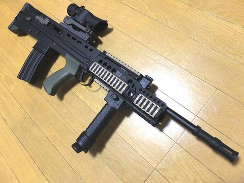 DSCF9830