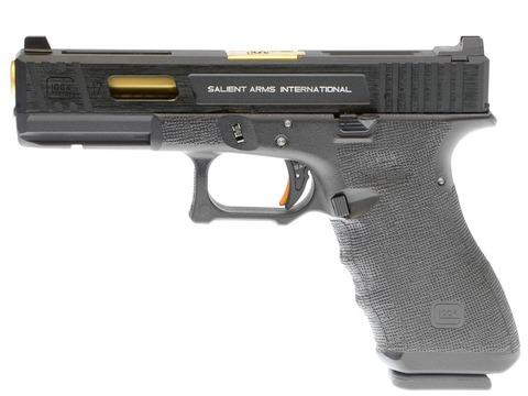 HG3J-G17-BK03_01