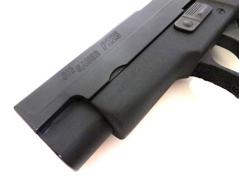 DSCF9354