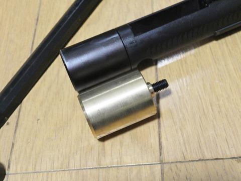 DSCF0341