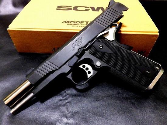 DSCF5750