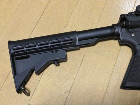 DSCF0304
