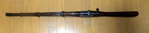 DSCF9256