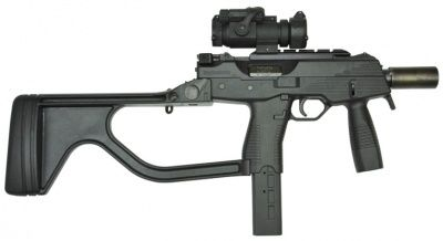400px-SteyrTMPcarbine