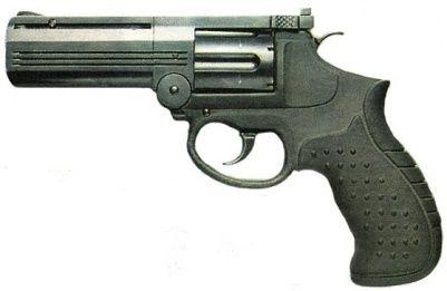 401px-Mp-412-1