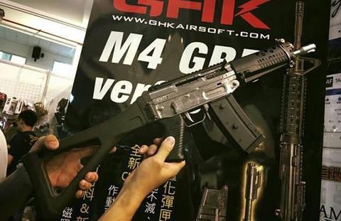 GHK-Airsoft-552-553-SIG-Commando-Carbine-GBB-Prototype