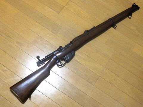 DSCF9263
