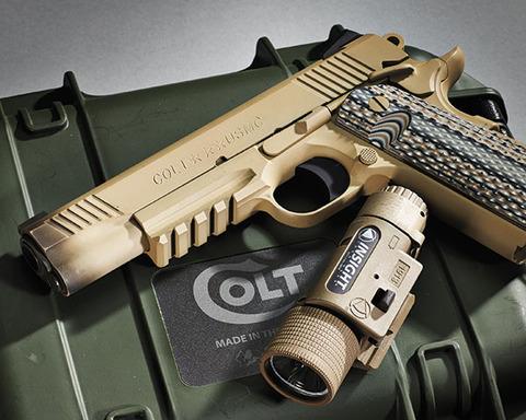 colt-m45a1-cqbp-marine-pistol_008