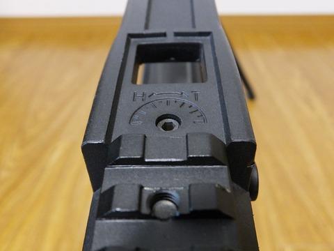 DSCF5863