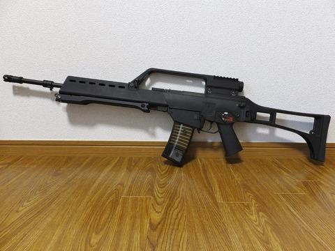 DSCF5833