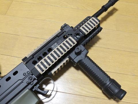 DSCF9825