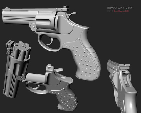 izhmech_mp_412_russian_revolver__rex__by_redroguexiii-d4g4o1m