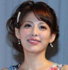 美馬怜子 妊娠&結婚を発表 4月に「母になります」