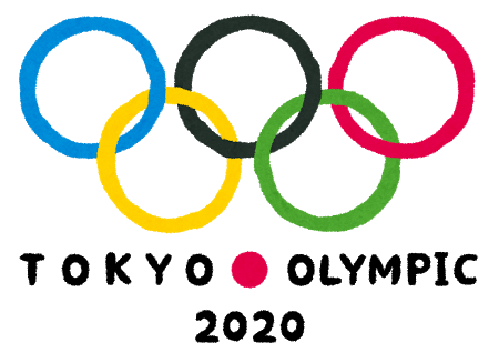 tokyo_olympic2020