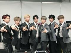 「BTS(防弾少年団)」、またギネス新記録なるか…オンタクト公演の新歴史