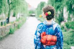 最近人気の「方言女子」!方言が一番かわいい都道府県はどこ?