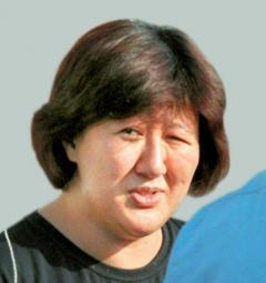 毒物カレー事件で再審請求「無罪とするべき明らかな新証拠発見」弁護人 和歌山