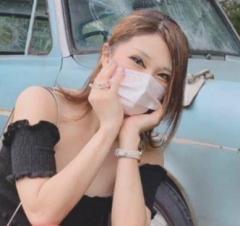 就活中に羽田空港で赤ちゃん殺害、遺棄の罪 女に懲役5年判決