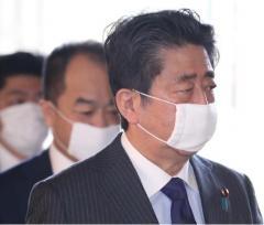"""安倍前首相は真っ青…チルドレン90人""""造反""""で総裁選「高市氏支持」まとまらず"""