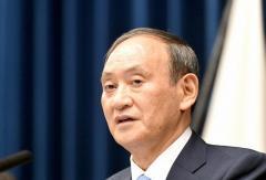 アフガンに自衛隊機派遣へ 政府調整 日本人ら退避、先遣隊出発