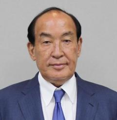 拉致被害者「生きていない」 立民・生方氏、家族会抗議受け撤回