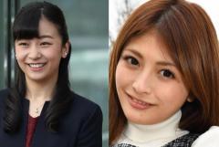 """ゆづか姫 佳子さまのジェンダーギャップ指数の低さに""""残念""""発言に反応「信用に足りない調査」"""
