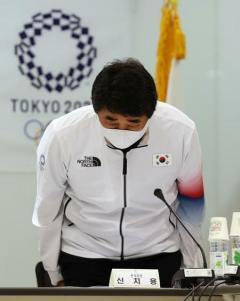 韓国選手団、選手村外に「給食センター」運営へ=日本食材を拒否する選手に「弁当配布」