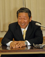 J201003150174 大田原 新市長 津久井さん