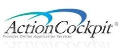 actioncockpit