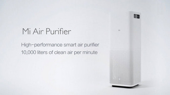 Mi_Smart_Air_Purifier1418183281