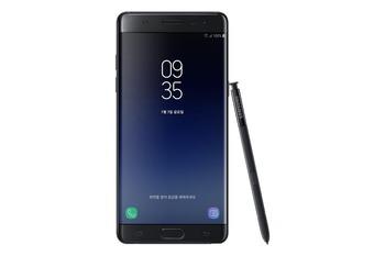 38-Galaxy-Note-FE-1024x682