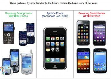 Apple_Samsung1-380x271