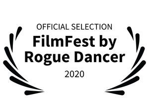 Rogue Dancer - 2020 JPEG