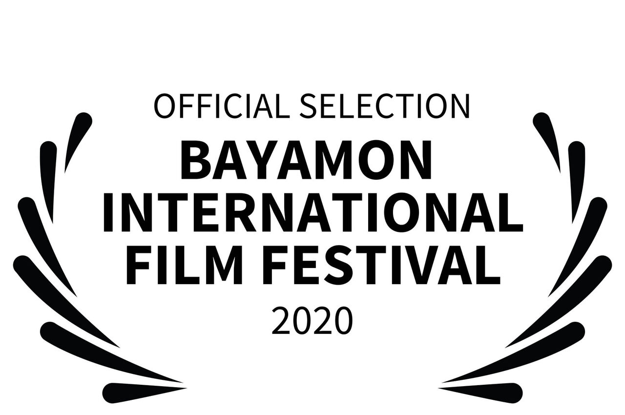 lawrel - BAYAMON  INTERNATIONAL FILM FESTIVAL - 2020