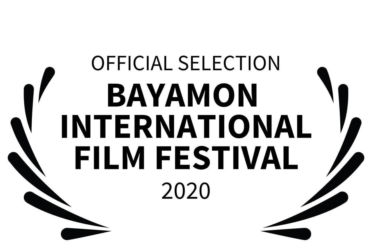 lawrel - BAYAMON  INTERNATIONAL FILM FESTIVAL - 2020
