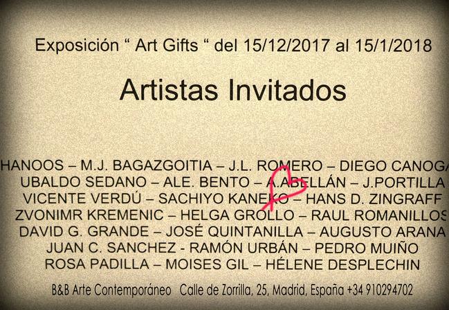 art gift1aa