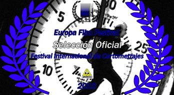 Europa film festival