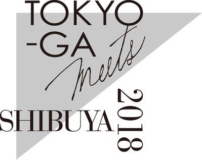 tokyoga_shibuya