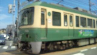 20100829121119.jpg
