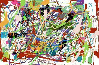 ジャクソン・ポロックの画像 p1_11